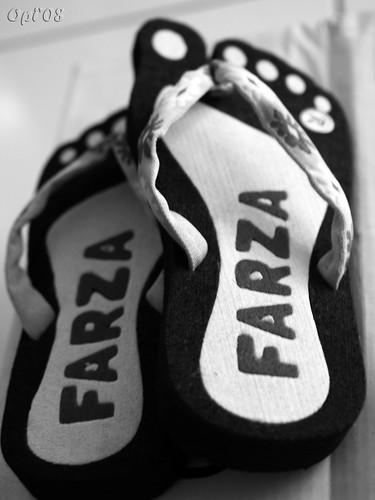 Sandal