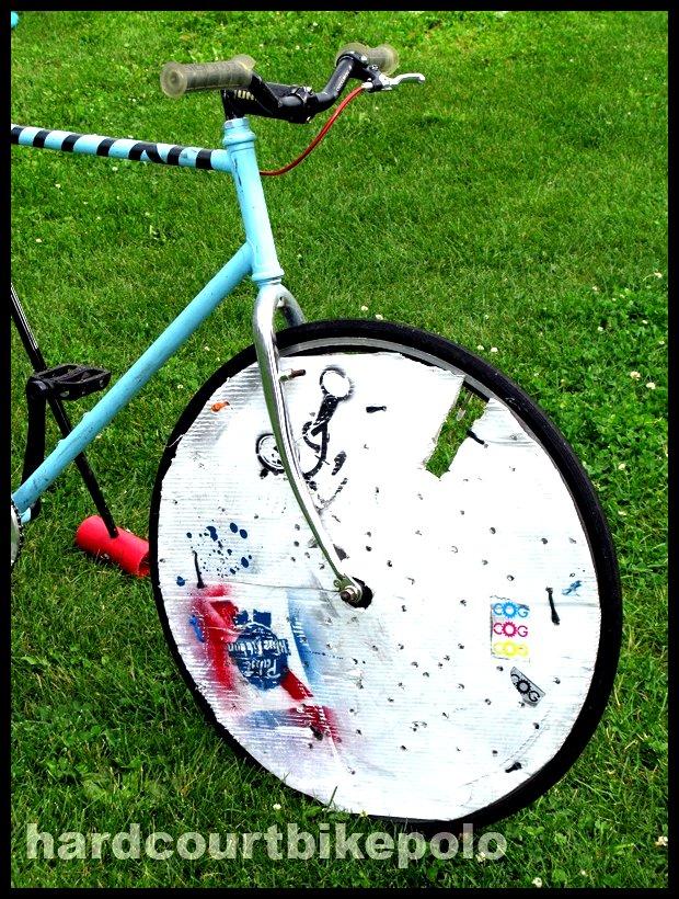 polo bike Kremin 2