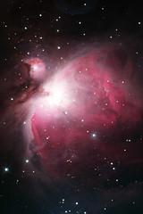 m42 (-mrh) Tags: nebula astrophotography orion m42 st8xme Astrometrydotnet:status=solved 8inf45 mach1gto Astrometrydotnet:version=9649 Astrometrydotnet:id=alpha20081152370261