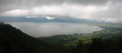 Maninjau8 (Mathieu Castel) Tags: lake sumatra indonesia top bukit danau maninjau tinggi lawang