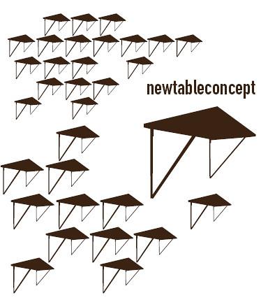 newtableconcept-graphic-texture