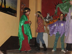 aventuras hippyes001
