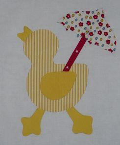 Duck2_P1000164