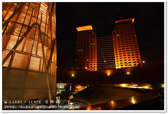 20081129_LIGHT SCAPE_400D_093