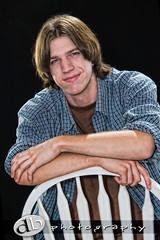 Taylor on the Farm Chair {Male Senior Portrait} (DB-Photography) Tags: sanfrancisco california boy portrait male guy senior youth portraits outside oakland blueeyes graduation sanjose environmental fremont highschool teen taylor sanfranciscobayarea bayarea onlocation seniorpictures highschoolgraduation seniorphotos topaz seniorphoto seniorportraits environmentalportrait hairlight seniorportrait highschoolsenior gradpix graduationphoto outdoorportraits gradphotos outdoorportrait highschoolportrait davidball graduationphotos highschoolseniors fremontchristianhighschool seniorphotography seniorpix dbphotography highschoolportraits illustrationeffect topazadjust seniors2009 creativeseniorportrait davidballphotography ©davidballallrightsreserved maleseniorportrait fremontchristian