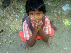 IMG_5091 (Ajay Tallam) Tags: travel india 2008 tamilnadu greywater ajaytallam uploadrpy ecosantoilet urinefeces trichymadhuraimahabalipuramchennai scopetrichy dehdratingcompostingtoilets