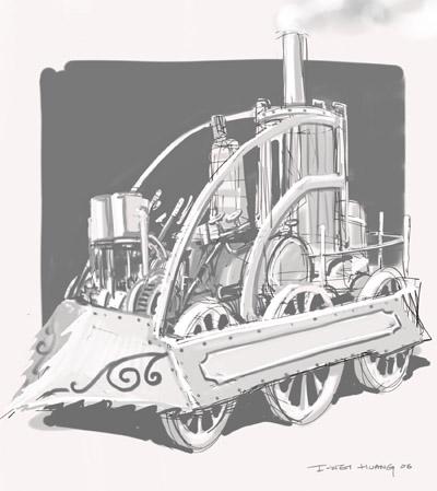 steam_sketch_finished