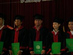 SANY0064 (taselagi) Tags: university national aug graduated 2007