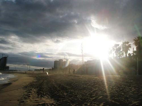 beach 01.