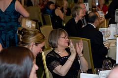 RSC_E-learning_Awards_2008_TPL_143 (RSC Northern) Tags: elearning awards rsc jisc northernstar regionalsupportcentre december2008 elearningawards wynyardhall jiscrscnortherncelebration rscnorthern thursday4th rscnorthen