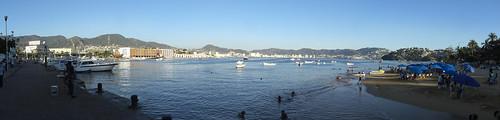 pan-strand-klein-acapulco