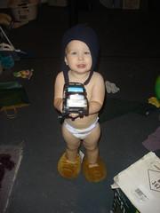 2008.12.15-Ian.jpg