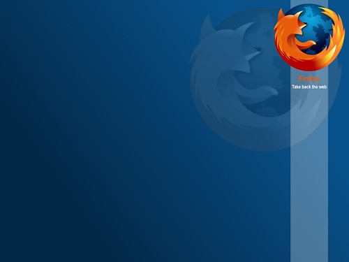 mozilla-firefox-blue_wallpapers_550_1024x768
