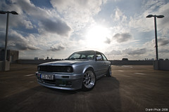 IMG_9729.jpg (Danh Phan) Tags: photoshoot houston automotive bmw marvin e30 imports dfan houstonimports dphan danhphancom