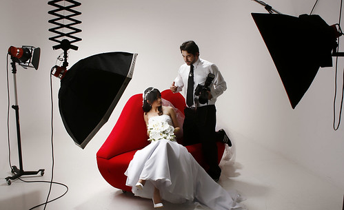 This photo also appears in. Set-up (Set) · Casamento / Wedding (Set)