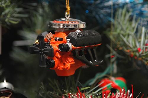 hemi ornament 1