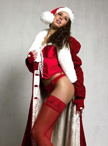 #117 Feliz Navidad