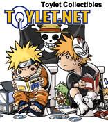 Toylet juego japón