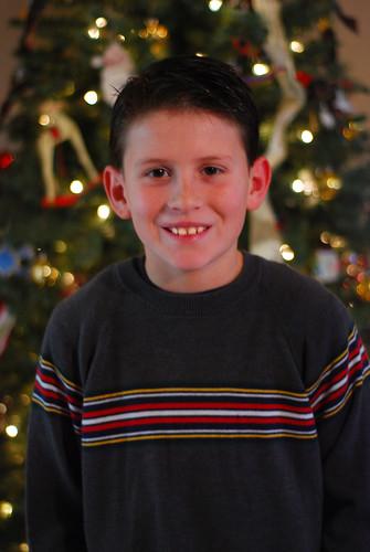 b2008christmas