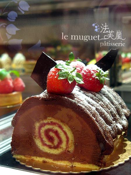 081227_00_法芙嵐蛋糕
