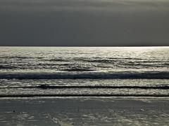 Stinson Beach 18 (for Dubmill) (felix.castor) Tags: mystery horizon infinite