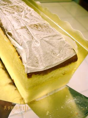 阪神本鋪長崎蛋糕-6