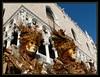 MASCHERE DI CARNEVALE (ale2171) Tags: carnival piazza laguna festa carnevale venezia colori sanmarco gettyimages costumi maschere sfilata veneto travestimento mywinners