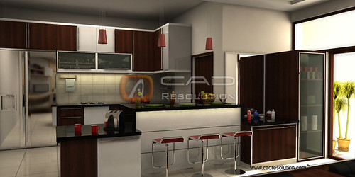 3d kitchen models 3d modern kitchen design by cad resolution