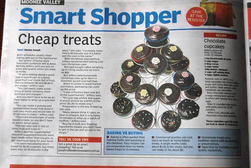cupcake story2