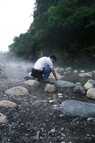 Wulai, Taiwan 11