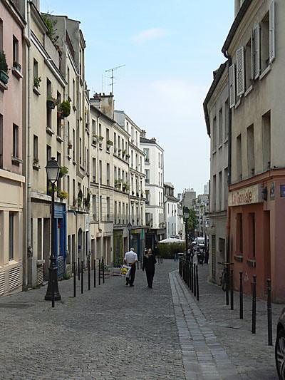 rue saint blaise.jpg