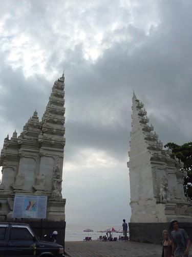 Bali 11-Legian Beach (25)