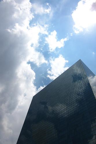 2011 06 10 photo