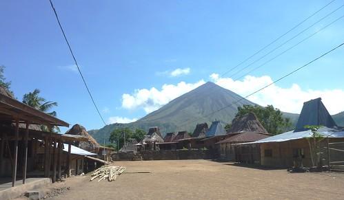 Bajawa-Tour- 5 Nage (2)