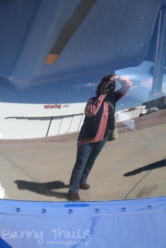 119-chopper reflection