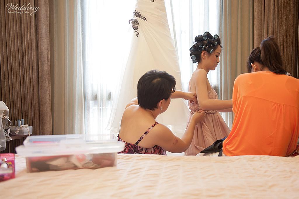 '婚禮紀錄,婚攝,台北婚攝,戶外婚禮,婚攝推薦,BrianWang,世貿聯誼社,世貿33,14'