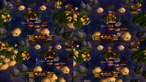plunder_screen05_bmp_jpgcopy.jpg