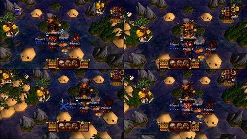 plunder_screen05_bmp_jpgcopy.jpg
