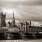 London at Nine