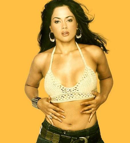 Indian_Actress