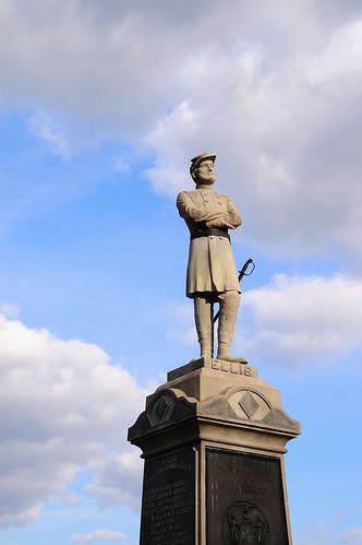 gettysburg_20080414_174150