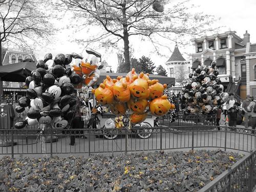 Disneyland_0395