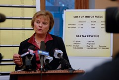 Gas Price Press Conference-3.jpg