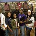 Wal-Mart supports Boys' and Girls' Clubs Youth of the Year Competition in New Jersey