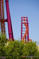 not so vertical (ezeiza) Tags: california vertical roller amusementpark rollercoaster sixflags velocity coaster marineworld vallejo themepark v2 impulse intamin sixflagsmarineworld v2verticalvelocity sixflagsdiscoverykingdom discoverykingdom 20080522
