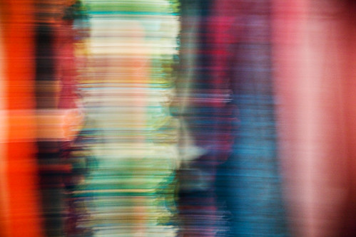 wardrobe whirlwind