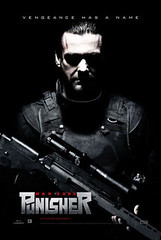 punisher2_5