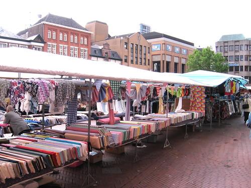 fabricmarket2