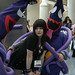 2649384538 c9f7082935 s Anime Expo 08 Pictures   Day 2