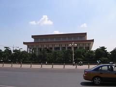China-0040